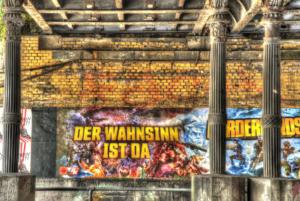 Berlin2020 040