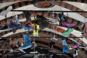 DSC03290.jpgHängende Schuhe(300dpi).jpg1200x800