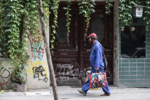 DSC03316.jpgWorking Man's Homewalk(300dpi).jpg1200x800