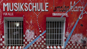 DSC03335.jpg(Musikschule Tomatenklang)300dpi.jpg1200x675