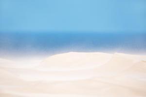 DSC 9293-Sanddüne-BEWEGUNG-BODEN