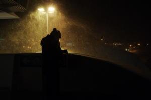 Lichter der Nacht 03
