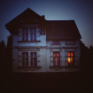 Lichter der Nacht 04