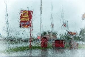 Regen14 ANG0152 (neue Groesse)