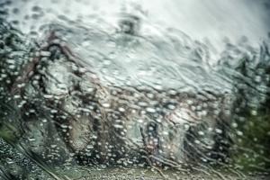 Regen15 ANG0242 (neue Groesse)
