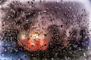 Regen 1b ANG9979 (neue Groesse)