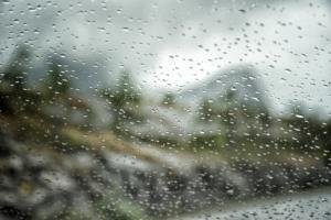 Regenb13 ANG2936 (neue Groesse)