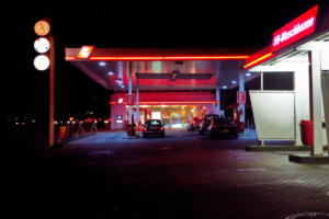 Gasoline 01