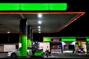 Gasoline 09