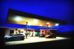 Gasoline 10