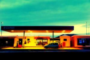 Gasoline 11