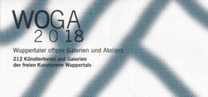 WOGA 2018